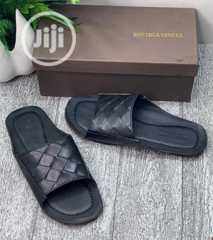 High Quality Bottega Veneta Slippers | Shoes for sale in Lagos State, Magodo