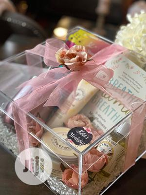 Gift Pack/ Gift Packages   Party, Catering & Event Services for sale in Lagos State, Alimosho