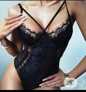 Sexy Lingerie | Clothing for sale in Lagos State, Maryland