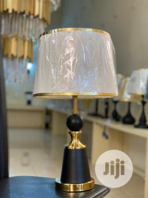 Bed Side Light   Home Accessories for sale in Lagos State, Ajah