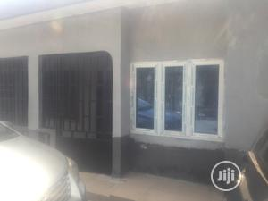 Nice 2 Bedroom Flat For Rent At Omachi Estate | Houses & Apartments For Rent for sale in Rivers State, Port-Harcourt