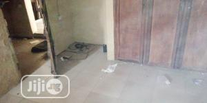 2bdrm Bungalow in Karaole Estate, Ifako-Ijaiye for Rent   Houses & Apartments For Rent for sale in Lagos State, Ifako-Ijaiye