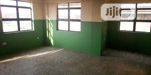 A Reasonably Big Size Office at Liberty Road, Ring Road   Commercial Property For Rent for sale in Oyo State, Ibadan