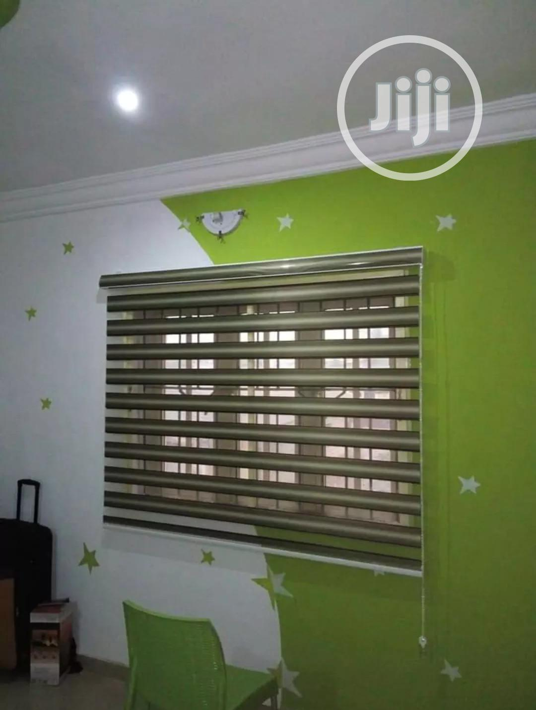 Window Blind | Home Accessories for sale in Port-Harcourt, Rivers State, Nigeria
