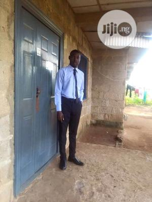 Research & Survey CV | Research & Survey CVs for sale in Ogun State, Ado-Odo/Ota
