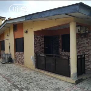 Furnished 3bdrm Bungalow in Morgan Estate, Ojodu for Sale | Houses & Apartments For Sale for sale in Lagos State, Ojodu