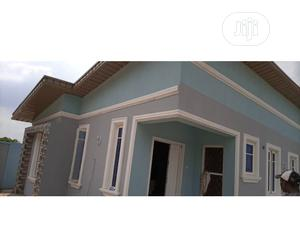 Furnished 3bdrm Bungalow in Unity Estate, Ojodu for Sale | Houses & Apartments For Sale for sale in Lagos State, Ojodu