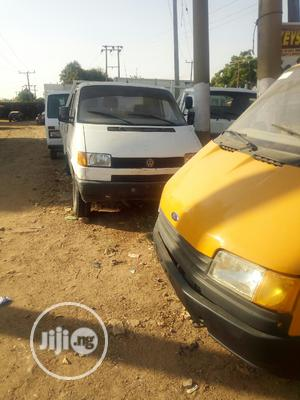 Ford Pick-up | Trucks & Trailers for sale in Kaduna State, Chikun