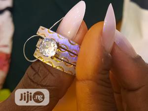 Wedding Ring | Wedding Wear & Accessories for sale in Delta State, Oshimili South