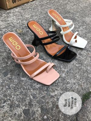 Ladies High Heels | Shoes for sale in Abuja (FCT) State, Mararaba