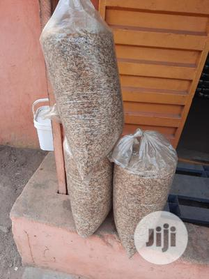 The Dog Rice   Pet's Accessories for sale in Lagos State, Agege