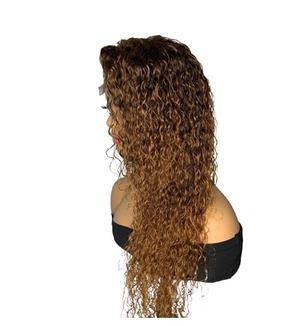 Cambodian Curls   Hair Beauty for sale in Lagos State, Agboyi/Ketu