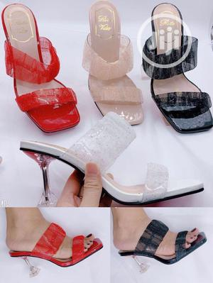 Classic Slippers And Sandals   Shoes for sale in Lagos State, Agboyi/Ketu