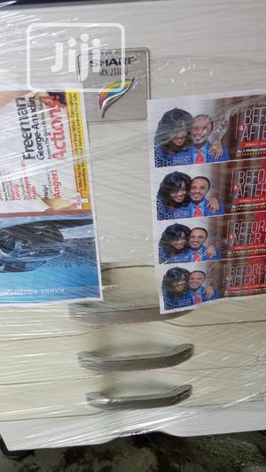 Sharp Mx2310u   Printers & Scanners for sale in Lagos State, Surulere