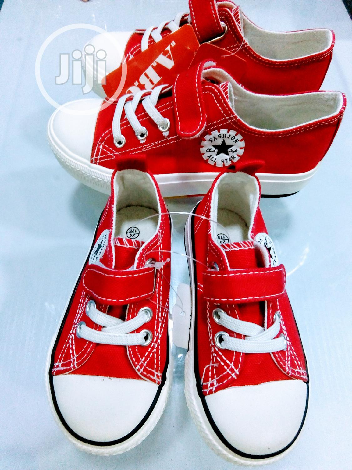 Children's Sneakers, Kid's Shoes   Children's Shoes for sale in Lekki, Lagos State, Nigeria