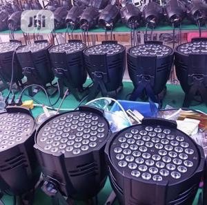 Quality Stage Light | Stage Lighting & Effects for sale in Abuja (FCT) State, Central Business District