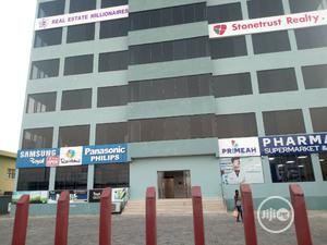 A Massive Office Hall for Rent | Commercial Property For Rent for sale in Lagos State, Ajah