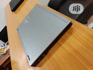 Laptop Dell Latitude E6410 4GB Intel Core I5 HDD 500GB   Laptops & Computers for sale in Abuja (FCT) State, Wuse 2