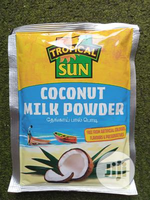 Tropical Sun Coconut Milk Powder | Meals & Drinks for sale in Lagos State, Surulere