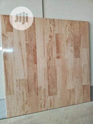 45/45 Floor Tiles | Building Materials for sale in Lagos State, Ajah