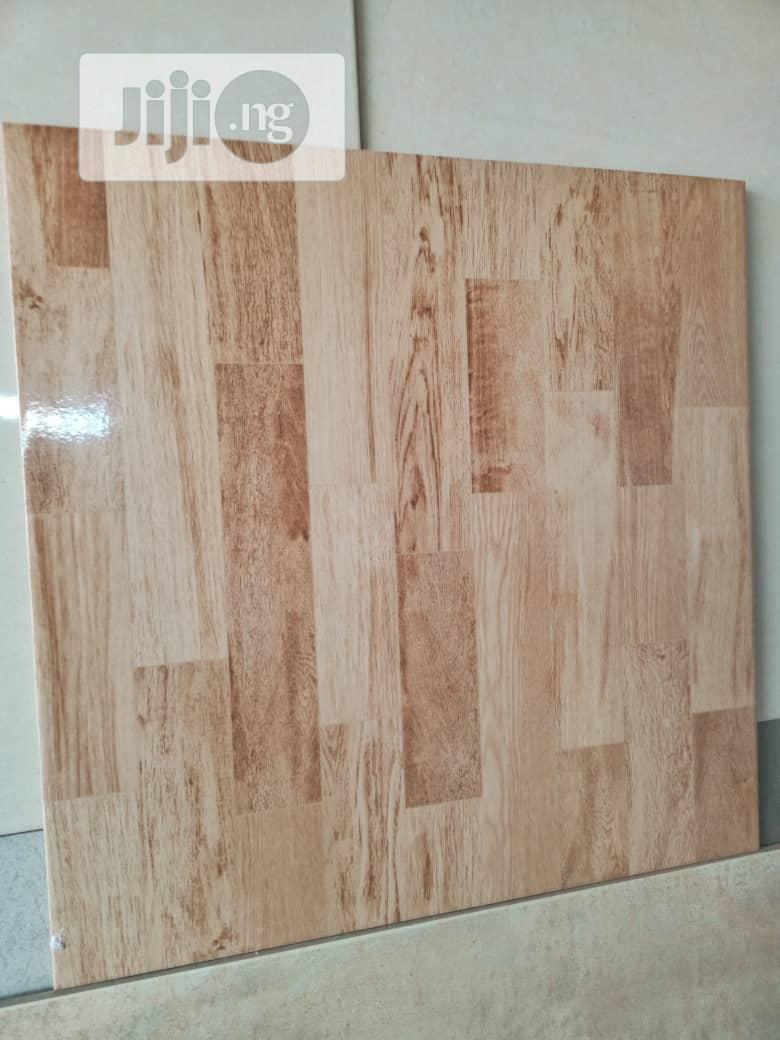 45/45 Floor Tiles
