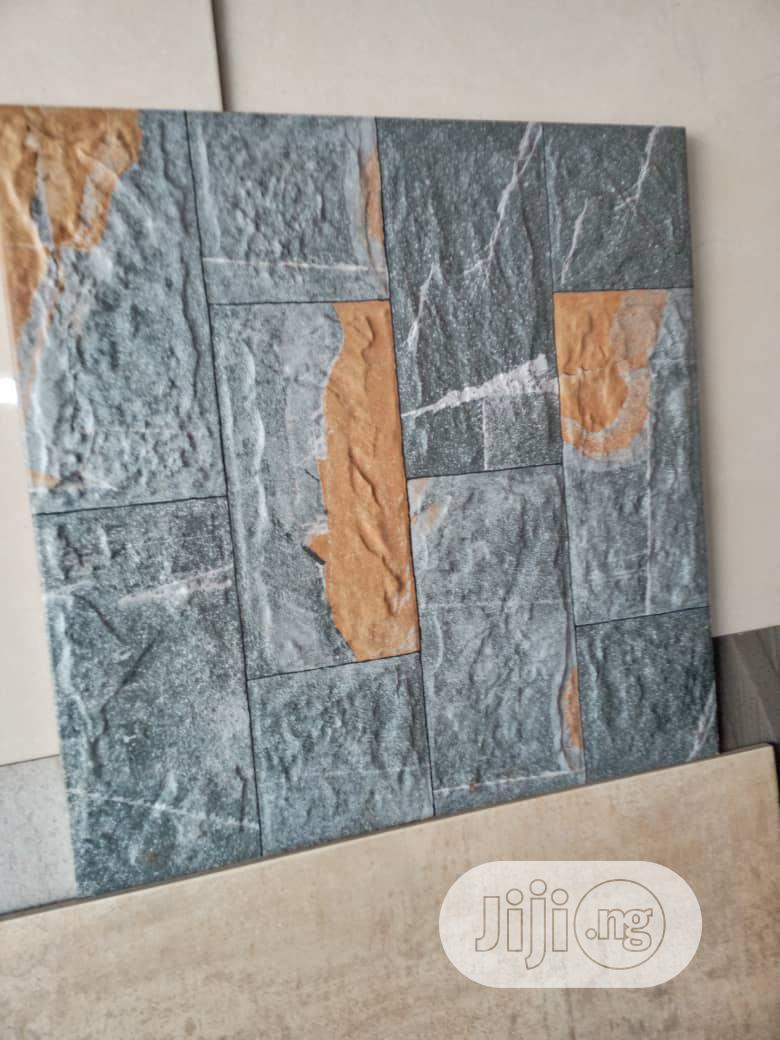 45/45 Floor Tiles | Building Materials for sale in Ajah, Lagos State, Nigeria