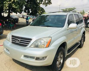 Lexus GX 2007 Other | Cars for sale in Lagos State, Apapa