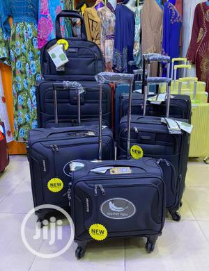 Luxury Travel Bags   Bags for sale in Lagos State, Lagos Island (Eko)