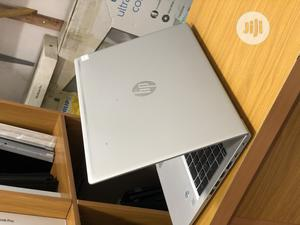 Laptop HP 8GB Intel Core I5 SSHD (Hybrid) 1T | Laptops & Computers for sale in Lagos State, Ikeja