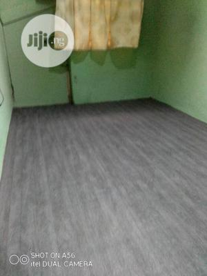 Linoleum Armstrong Carpet   Home Accessories for sale in Lagos State, Gbagada