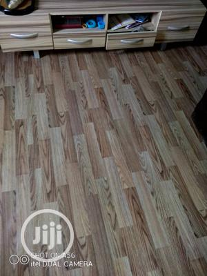 Armstrong Carpet | Home Accessories for sale in Ogun State, Ado-Odo/Ota
