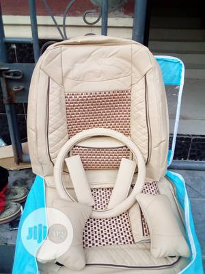 Seat Cover | Vehicle Parts & Accessories for sale in Anambra State, Nnewi
