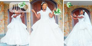For Your Wedding, Birthday Coverage for Photobook and Frames | Photography & Video Services for sale in Lagos State, Ajah