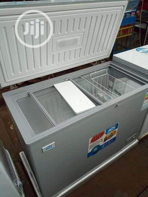LG Deep Freezer 450 Litres | Kitchen Appliances for sale in Lagos State, Ojo