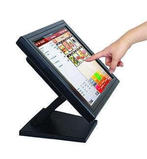POS System   Store Equipment for sale in Lagos State, Ikeja