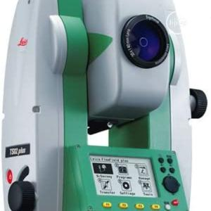 All Survey Equipments For Rent, Lieca Tso2 Total Station | Measuring & Layout Tools for sale in Delta State, Warri