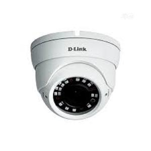 Dlink Dcs-f 1622   Security & Surveillance for sale in Lagos State, Ikeja