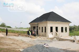 Luxry 2bedroom Bungalow In Beautiful Estate | Houses & Apartments For Sale for sale in Epe, Epe