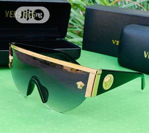 High Quality Versace Sunglasses   Clothing Accessories for sale in Lagos State, Magodo