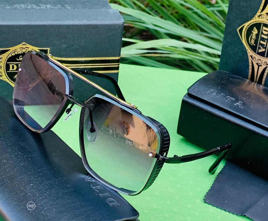 High Quality Dita Sunglasses | Clothing Accessories for sale in Magodo, Lagos State, Nigeria
