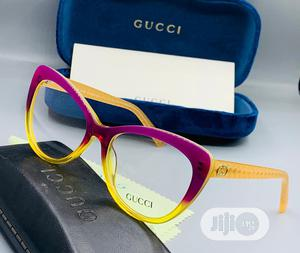 High Quality Gucci Glasses | Clothing Accessories for sale in Lagos State, Magodo