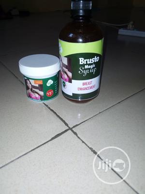 Matako Brusto for Breast Enlargement | Sexual Wellness for sale in Lagos State, Ikorodu