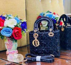Unique Bags | Bags for sale in Lagos State, Ajah