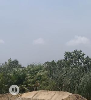 Land for Sale at Orchid Road | Land & Plots For Sale for sale in Lagos State, Lekki