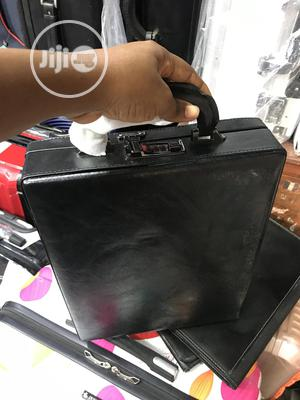 Men Quality Brief Case    Bags for sale in Abuja (FCT) State, Gwarinpa