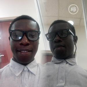 Front Desk Officer Is | Other CVs for sale in Abia State, Ugwunagbo