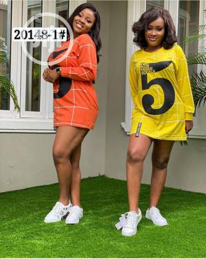 Tops Dress | Clothing for sale in Lagos State, Shomolu