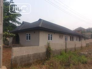 New Built Hotel For Sale With Family Deed Of Assignment | Commercial Property For Sale for sale in Lagos State, Ikorodu