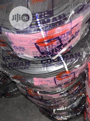 1.5mm Single Coleman Cables | Electrical Equipment for sale in Lagos State, Lekki
