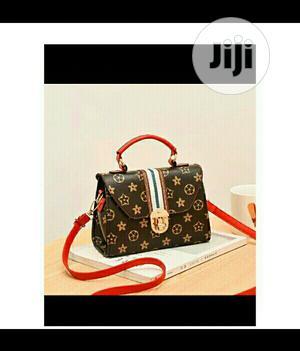 Fashion Ladies Trendy High Quality Handbag | Bags for sale in Ogun State, Ado-Odo/Ota